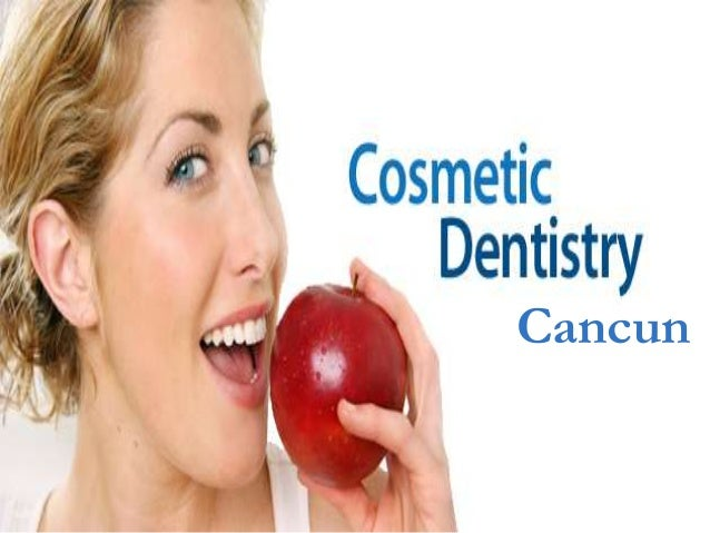 Affordable Dental Care Dentist in Cancun