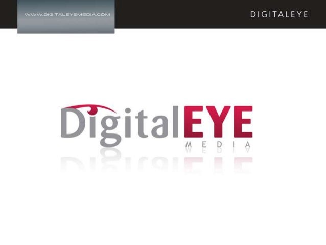 • Founded 2001• Award Winning Agency• Specialize in Web Dev, Web Apps, Mobil Apps,  Social Web, Search Optimization• Missi...