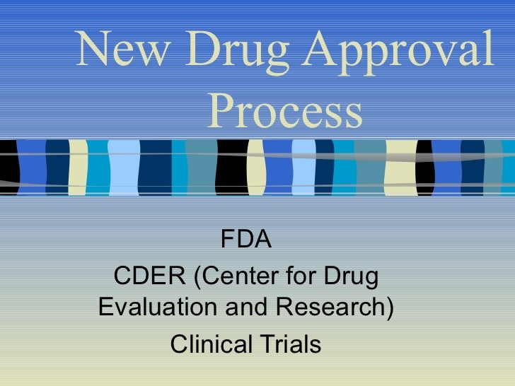 asvpr upload clinical trial approval process