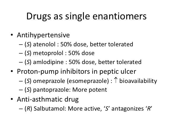 finasteride 1 mg mylan