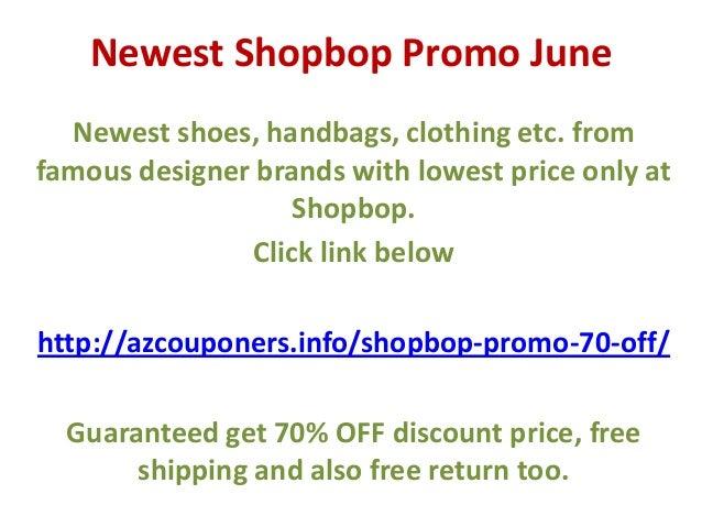 Nflshop.com coupon codes