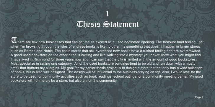 good thesis statement for a farewell to arms Check our answers to 'a farewell to arms thesis statement' - we found 41 replies and comments relevant to this matter the best answers are submitted by users of.