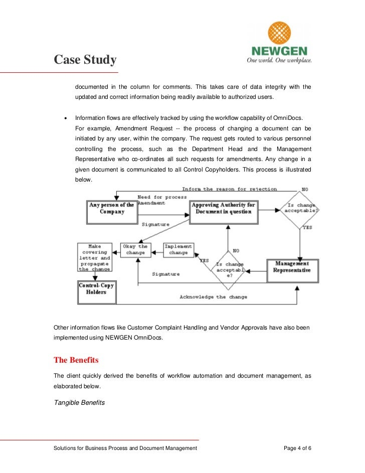 Levendary Cafe Case Study Commerce Essay