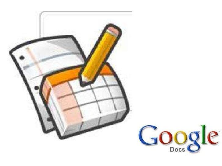 New Version of Google Docs