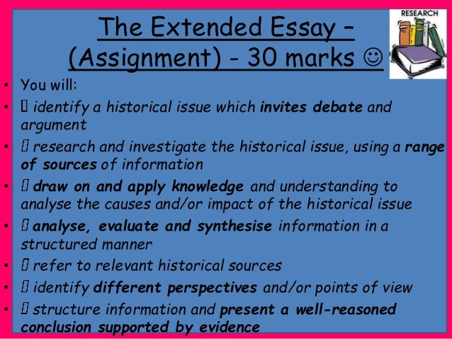 evaluating reference sources essay Evaluating the role and importance of entrepreneurship commerce essay with financial sources cite this essay to export a reference to this article please.