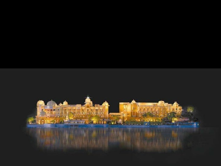 New hotel in india udaipur catherine