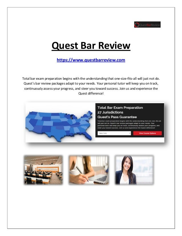 new jersey bar essays New jersey bar exam lean sheets new jersey is a uniform bar exam (ube)  jurisdiction the ube consists of the multistate bar exam (mbe), multistate essay .