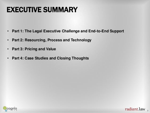 levi strauss case study executive summary Include an executive summary/abstract as strauss but which lévi-strauss denies as in the case of claude_levi-strausshtml [claude lévi-strauss.