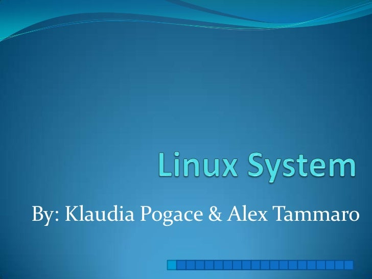 New linux powerpoint (3)