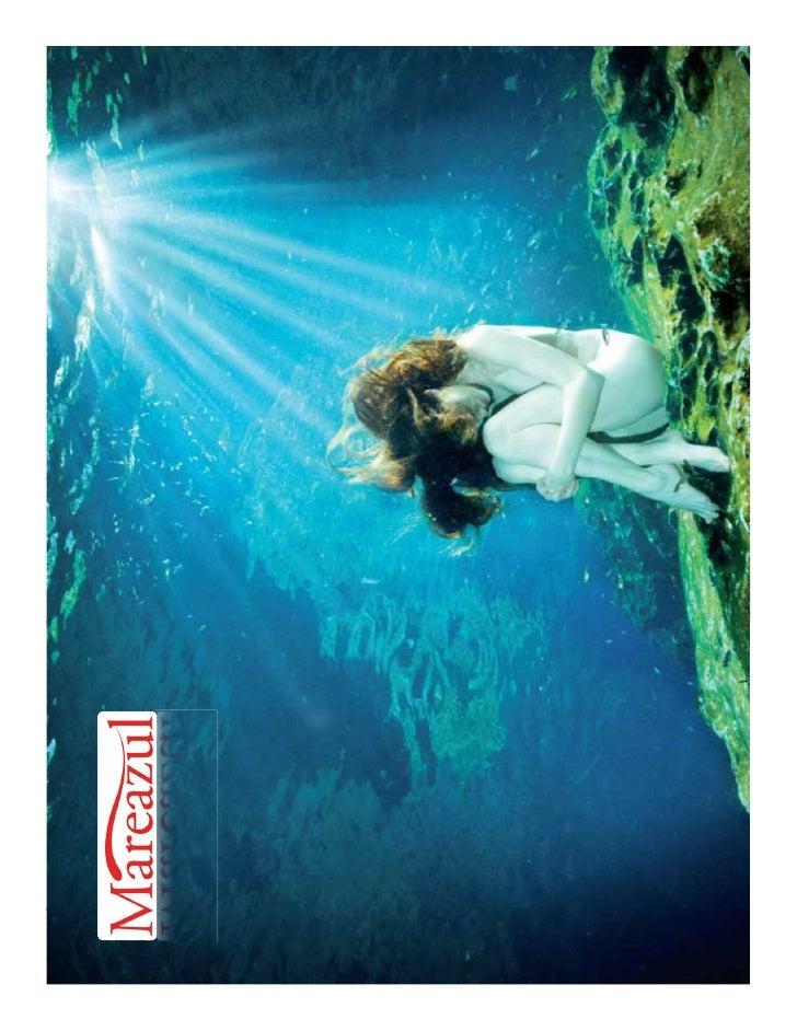 Mareazul Resort - Riviera Maya