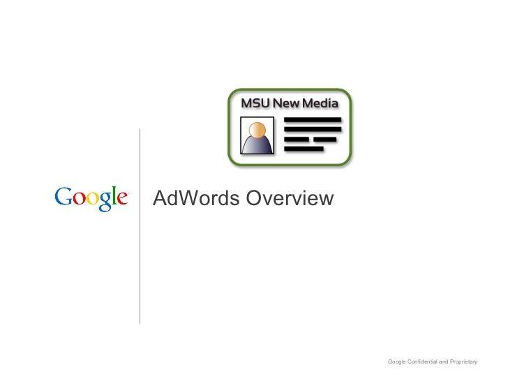 New mediadl adwords_intro