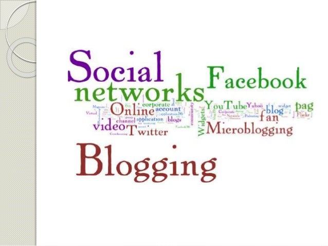 Social networking sites such as Facebook and MySpace have become the party lines of this young century. They are inviting ...