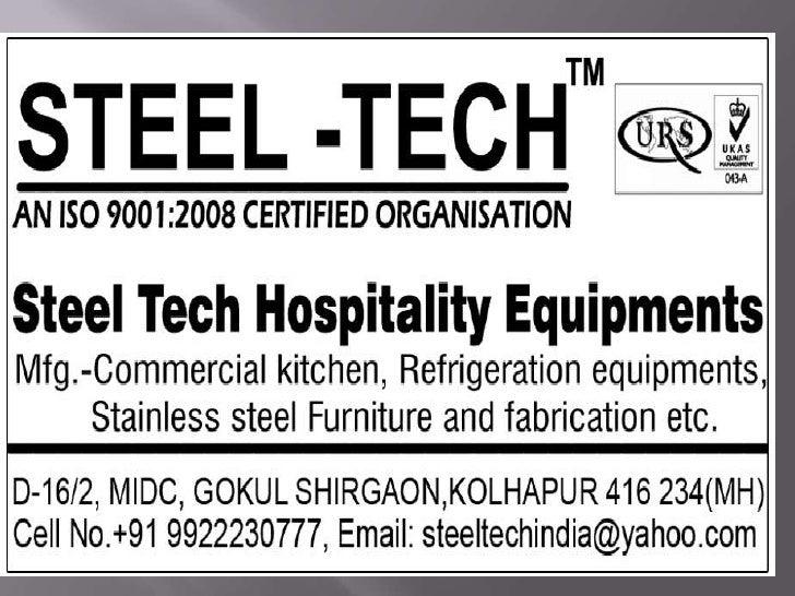 Company Profile<br />