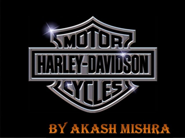 harley davidson original environment Heading into independence day, harley davidson (nyse:hog) seemed a great  choice to analyze because of its independence and freedom-.