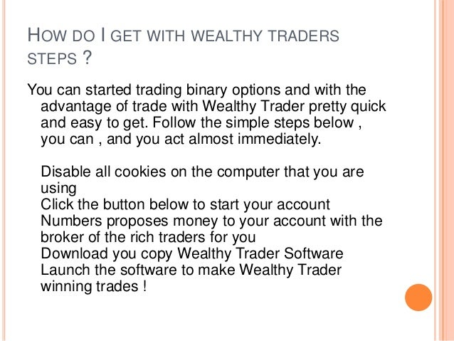 What is a butterfly trading strategy