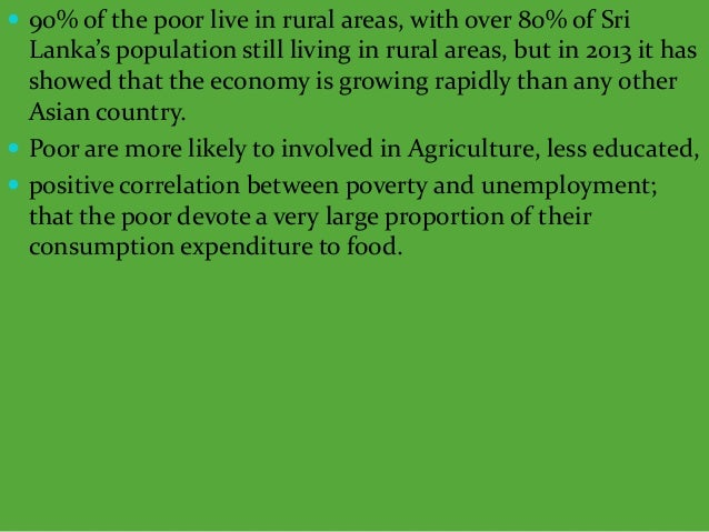 afghanistan poverty profile Free essay examples, how to write essay on afghanistan poverty profile children world people example essay, research paper, custom writing write my essay on.