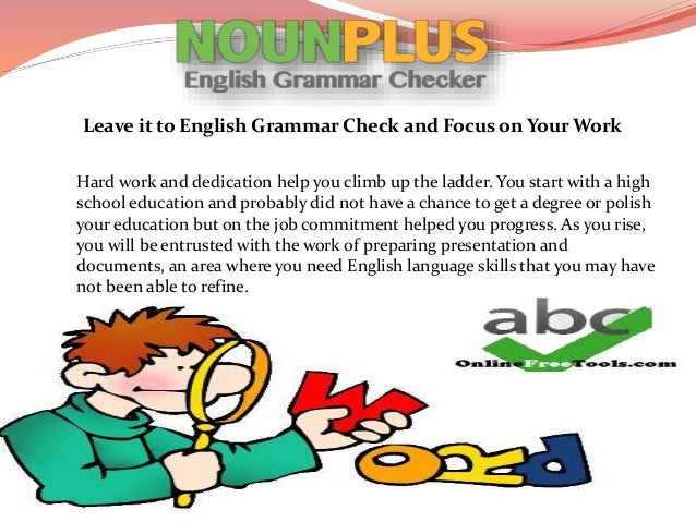 checkers speech essay Learn to speak english with ginger's text to speech tool simply listen to the text reader and benefit from the vocalization of the essay checker punctuation.