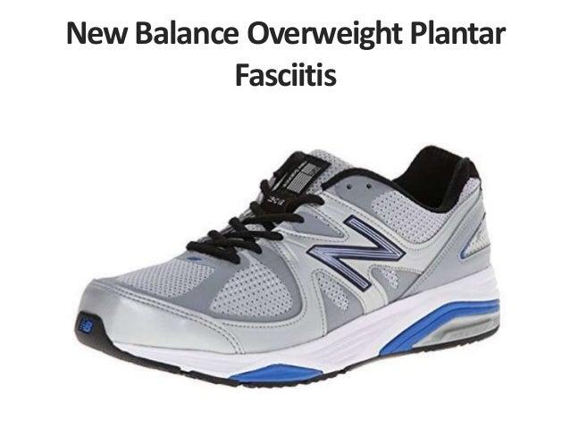 new balance 993 for plantar fasciitis