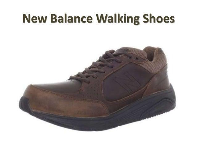 New Balance Shoe Store In Tulsa