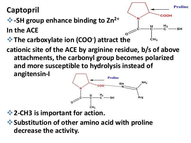 lisinopril vs benicar hct