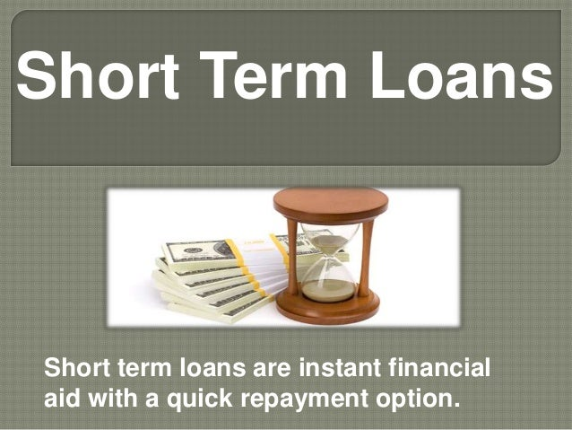reasons for applying study loans Private and federal student loan consolidation options from debtorg, america's debt help organization.