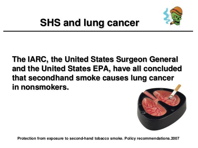 essay on smokers and nonsmokers Cigarette smoke contains around 4,800 chemicals, 69 of those can cause cancer the effects of using tobacco are wide and varied but all of them are dangerous to every user's health.