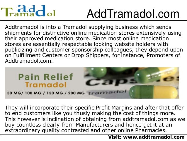 where can i buy tramadol for dogs