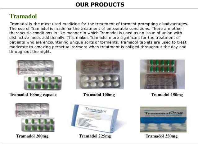 cheap tramadol overseas pharmacy no prior