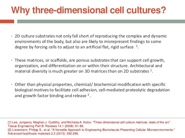 applications of cell culture short Cs16 culturewell™ removable chambered coverglass is a 16-well chambered coverglass cell culture vessel, with 2 x 8 format with standard 96 well plate volumes and well spacing.