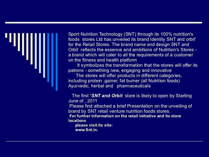 New microsoft power point presentation 2