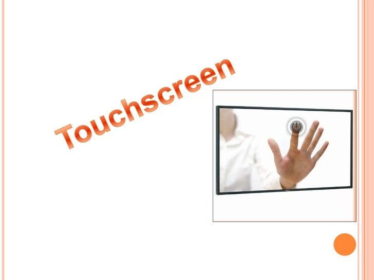 New microsoft power point presentation 10