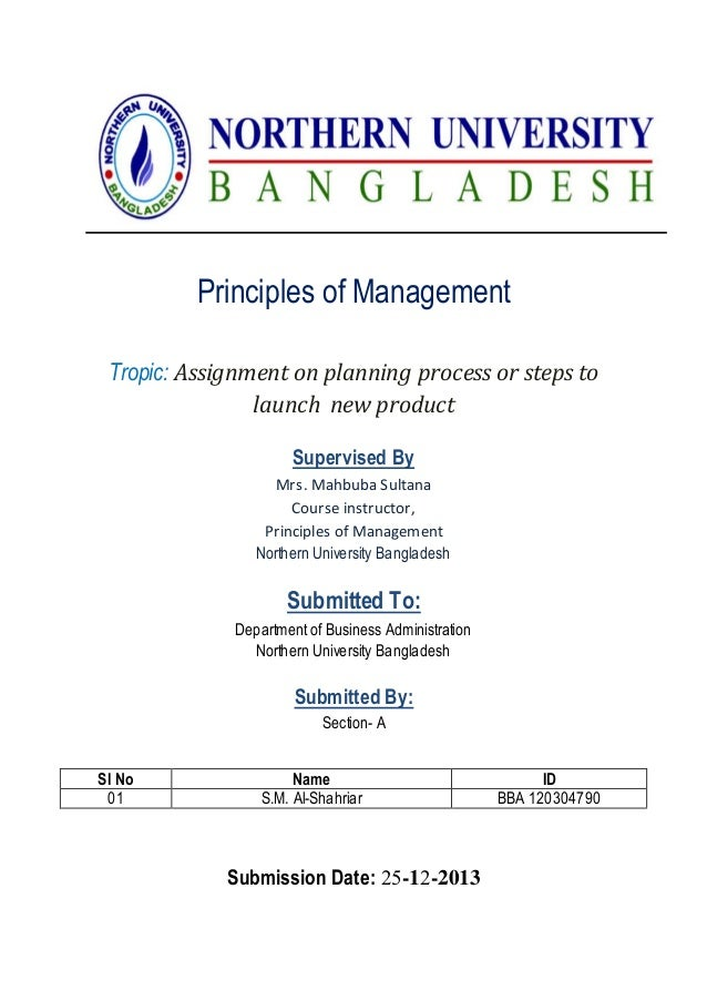 what are the three most important steps in the negotiation planning process and why Seven elements of effective negotiations  use demonstrable fairness of the process and outco me to persuade them of the  plan the timeframe and steps to.