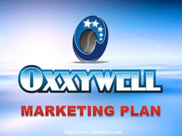 New mp oxxywell+penjabaran 30 juni 2 revisi