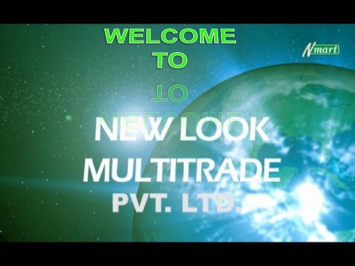 nmart ppt(www.nmart.biz) for joining call +91 9475091410