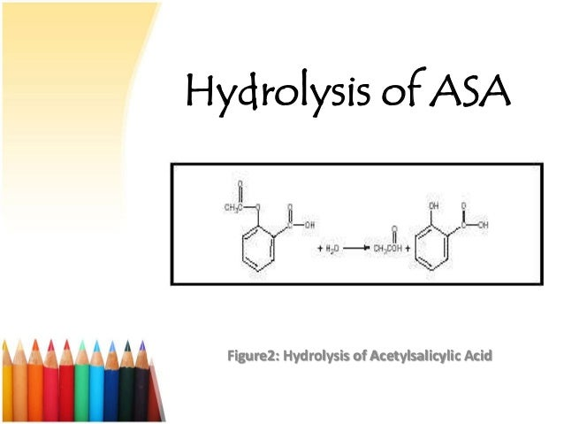 5 asa compounds and corticosteroids