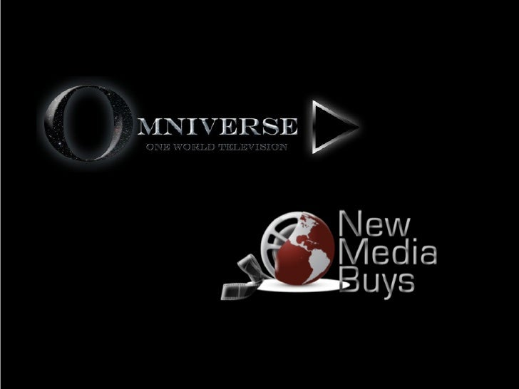 Table of Contents: Our Mission Our Key Executives Traditional Distribution Reach Turn Key Solutions Advanced Media Pl...
