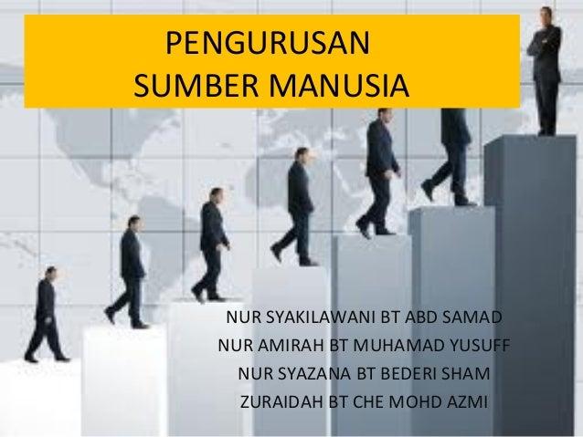 New pengurusan sumber manusia (2)