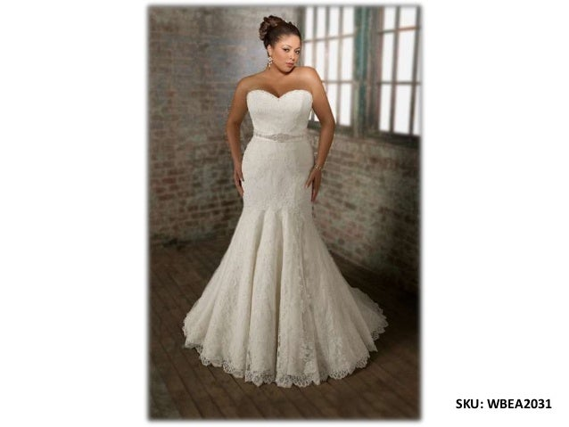 HD wallpapers plus size wedding dresses uk only Page 2