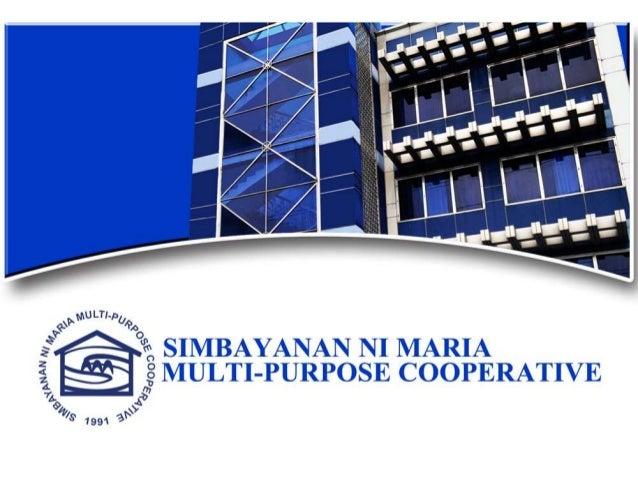 SMMPC PMES