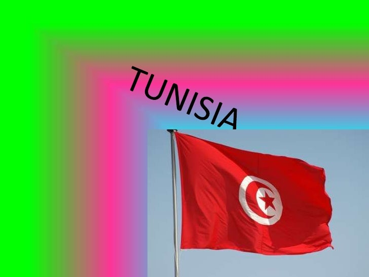 Tunisia map  • Tunisia is 163'610 km long  • There are 10'549'100    people living there to day