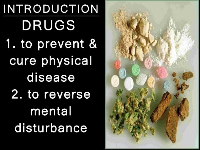 Anti Drug Abuse Essays On Poverty - image 11