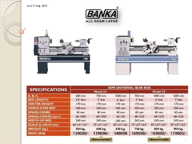 ace cnc machine price list in india