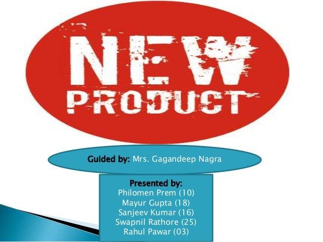 Guided by: Mrs. Gagandeep Nagra          Presented by:       Philomen Prem (10)        Mayur Gupta (18)       Sanjeev Kuma...