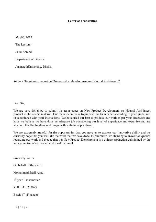 Custom Essays Writing Service Portofino Ca Cover Letter Assignment