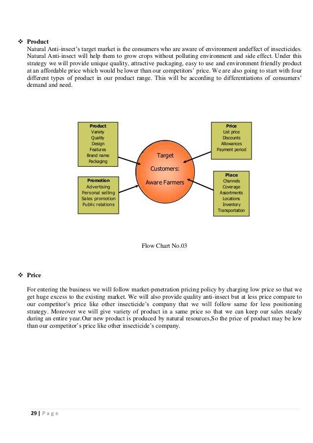 Research proposal sheet image 3