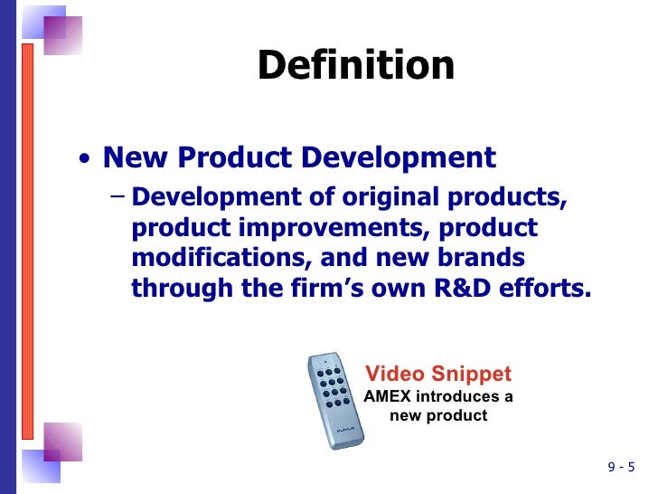nokia new product development essay Cimp/group 3/ nokia_npd page 1 group 3 submitted to : prof rajeev verma submitted by : group 3 60009 ankita pandey 60010 ankur jha.