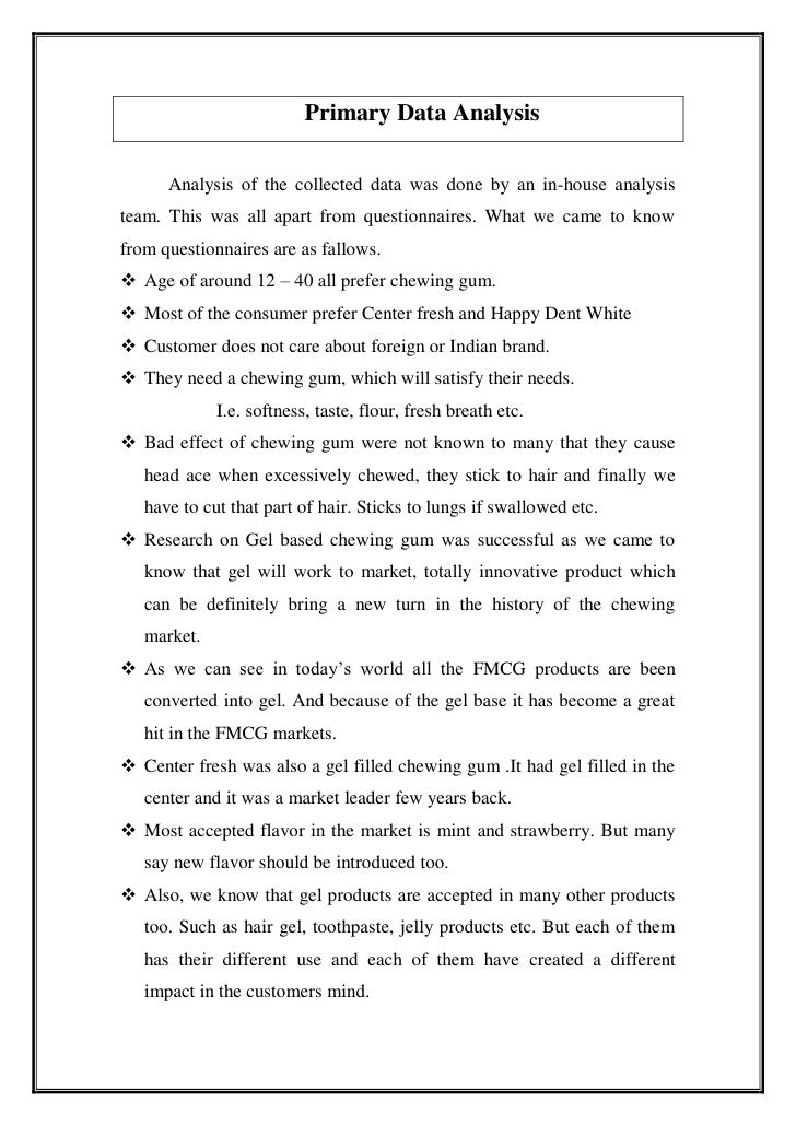 questionaire for biscuits ## pre diabetes questionnaire for program ★★ diabetes deaths the 3 step trick that reverses diabetes permanently in as little as 11 days[ pre diabetes.
