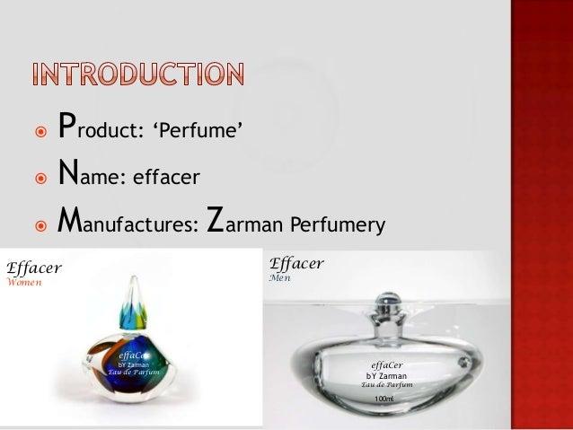 Celebrity scents still drive women's fragrance market