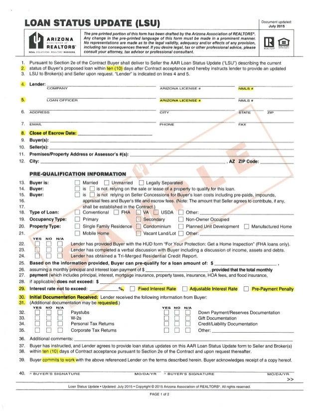 Arizona Form 140 Instructions Esmart Tax Inducedfo