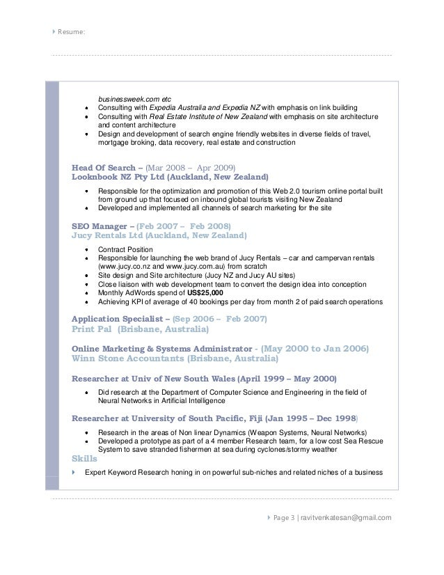 help with tok essay writing a tok essay professional resume
